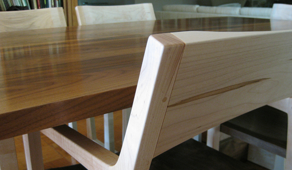cupertino dining chair 11