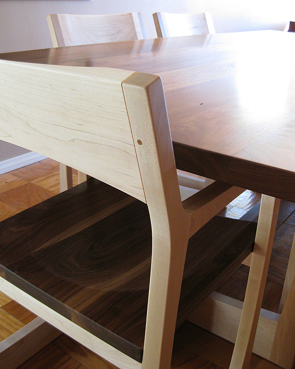 cupertino dining chair 12
