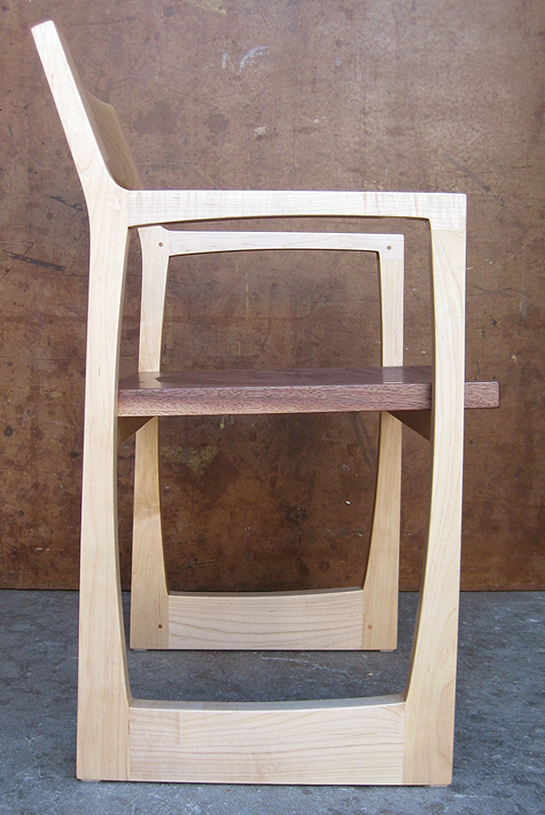 cupertino dining chair 2