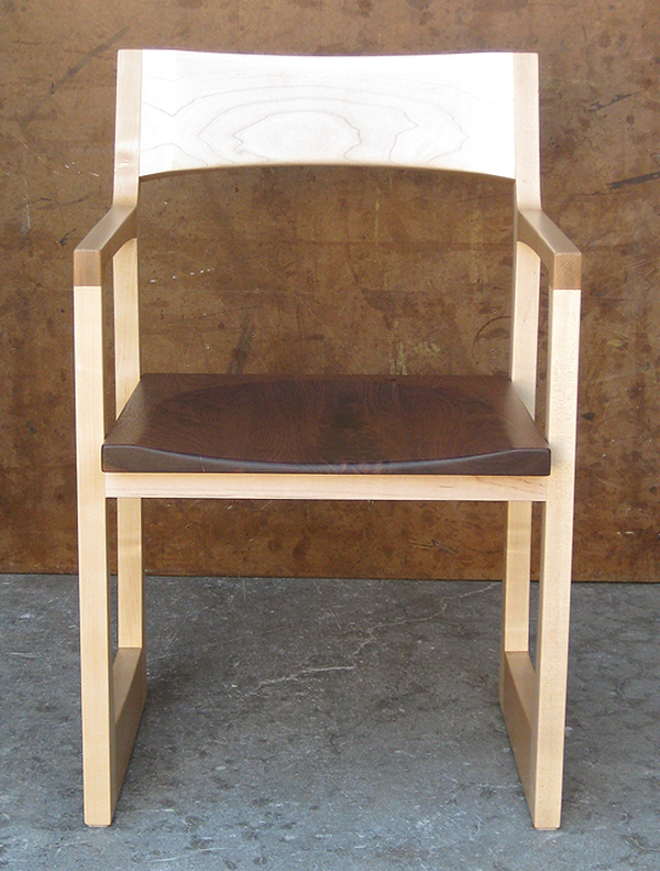 cupertino dining chair 4
