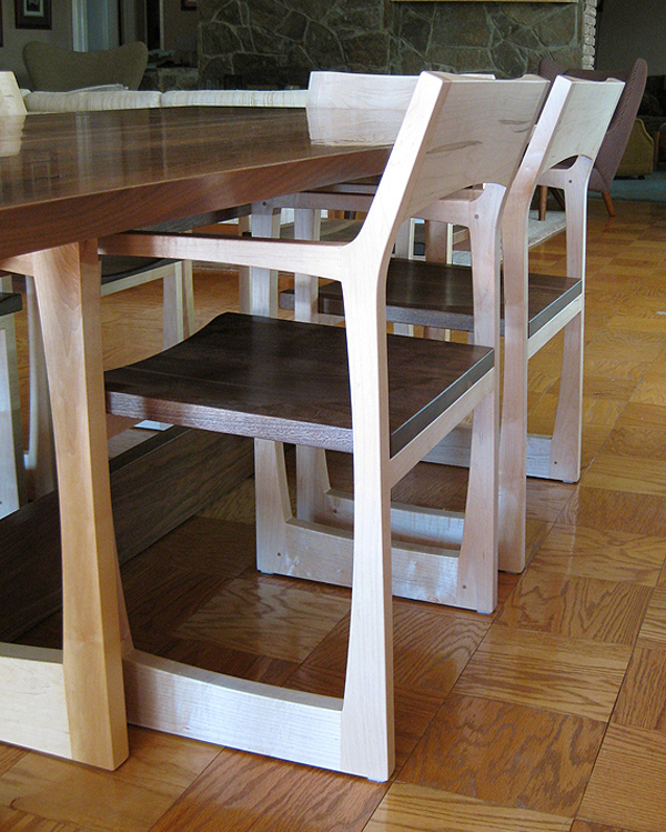 cupertino dining chair 7