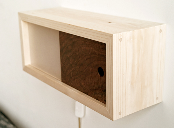 lightbox 4