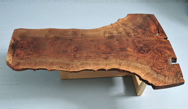 orchard slab table 2