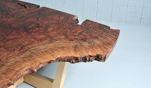 orchard slab table 8