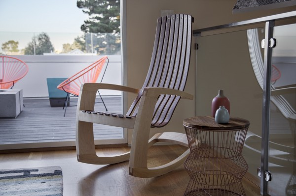 modern rocking chair 3