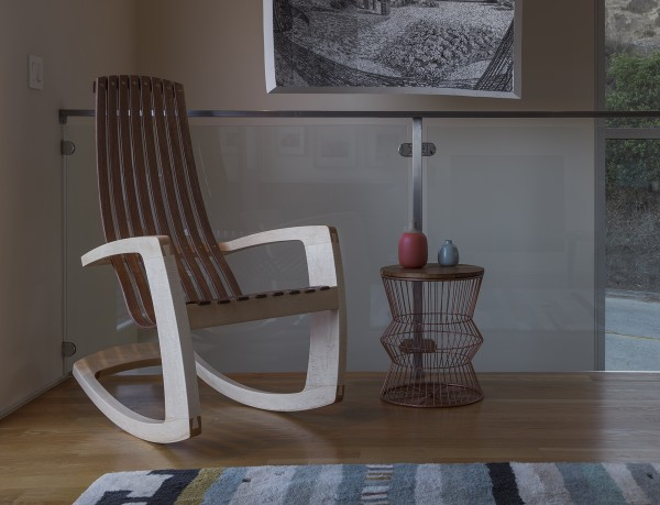 modern rocking chair 4