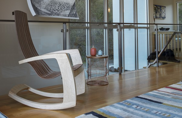 modern rocking chair 6