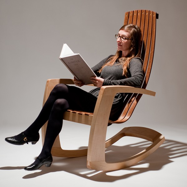 modern rocking chair kshoot2