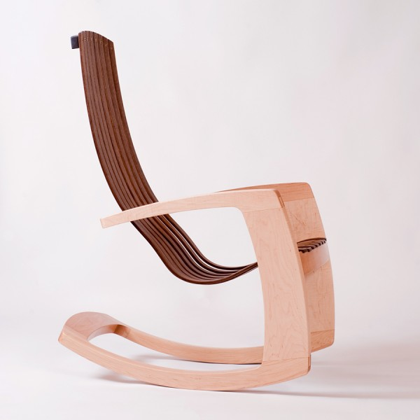 modern rocking chair kshoot4