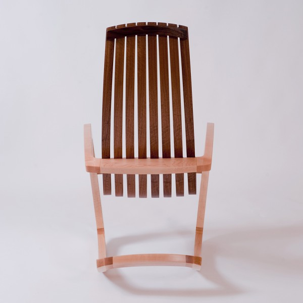 modern rocking chair kshoot5